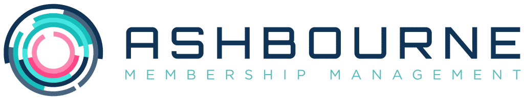 Ashbourne Logo - Main - RGB